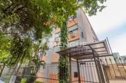 Apartamento à venda com 2 dormitórios em São sebastião, Porto alegre cod:10303