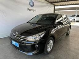 Kia Motors Rio Rio 1.6