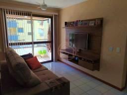 Apartamento com 2 dormitórios à venda, 60 m² por R$ 328.500,00 - Partenon - Porto Alegre/R