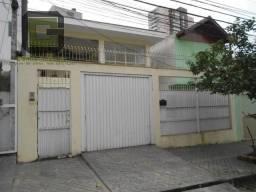Casa com 9 dormitórios à venda, 425 m² por R$ 3.600.000,00 - Vila Mariana - São Paulo/SP