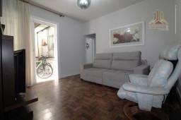 Vendo apartamento de dois dormitórios no Bairro Cidade Baixa em Porto Alegre RS