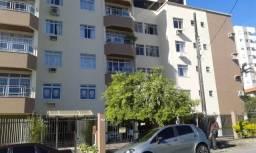 Apartamento à venda com 2 dormitórios em Estreito, Florianópolis cod:11345