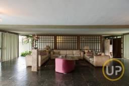 Casa em Bandeirantes (pampulha) - Belo Horizonte, MG