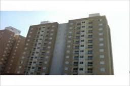 Apartamento à venda com 3 dormitórios em Itaquera, São paulo cod:2224
