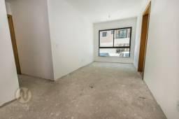 Apartamento à venda com 1 dormitórios em Bom retiro, Teresópolis cod:652