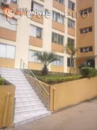 Apartamento para alugar com 2 dormitórios em Trindade, Florianópolis cod:4530