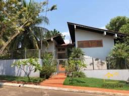 Casa à venda, 541 m² por R$ 1.350.000,00 - Panair - Porto Velho/RO