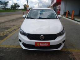 FIAT ARGO 2019/2019 1.0 FIREFLY FLEX DRIVE MANUAL