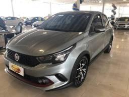 FIAT ARGO 2017/2018 1.8 E.TORQ FLEX HGT AT6