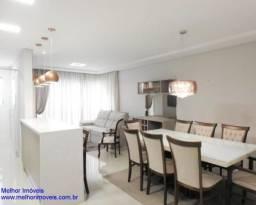 Apartamento à venda com 3 dormitórios em 2 quadra do mar, Balneário camboriú cod:1095