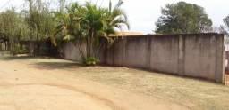 Chácara à venda com 3 dormitórios em Recanto dos dourados, Campinas cod:CH010013