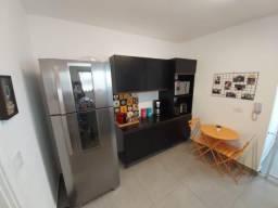 Apartamento em Vila Gomes Cardim, com 2 quartos e área útil de 90 m²