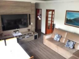 Apartamento em Vila Rosália, com 3 quartos, sendo 1 suíte e área útil de 40 m²