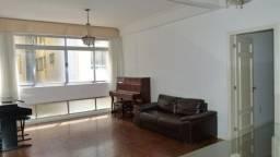 Apartamento à venda com 4 dormitórios em Centro, Florianópolis cod:12712