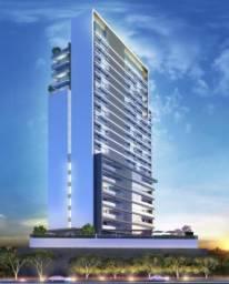 Belo Apartamento em Pinheiros, 1 quarto, sendo 1 suíte, 1 vaga e área de 76 m²