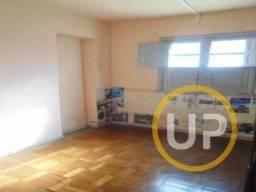Casa à venda com 5 dormitórios em Prado, Belo horizonte cod:279