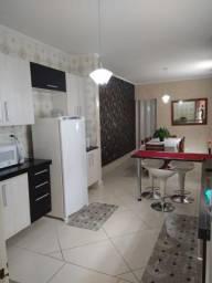 Sobrado em Paulicéia, com 3 quartos e área útil de 171 m²