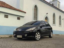 Peugeot 307 2010 Presence 1.6 Manual