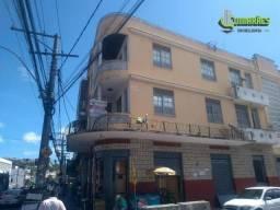 Apartamento com 2 dormitórios  - Mares