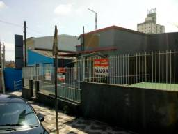 Escritório para alugar em Centro, Suzano cod:L5294
