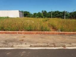 Terreno à venda em Villa cassini, Sao jose do rio preto cod:V9202