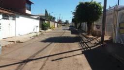Casa à venda com 3 dormitórios em Cidade jardins, Valparaíso de goiás cod:SAN698005V01