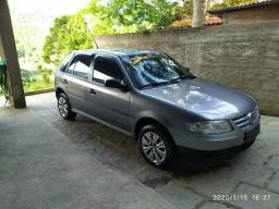 Gol g4,1.6 completo ano 2006 - 2006