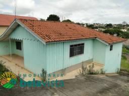 Casa à venda com 3 dormitórios em Centro, Apucarana cod:CA00218