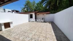 Casa para alugar com 2 dormitórios em Pontal, Ilhéus cod: *