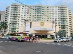 Hotel Riviera - Caldas Novas - GO