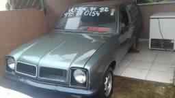 Marajó - 1982
