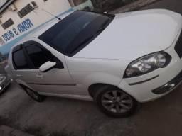 Vendo carro siena - 2009