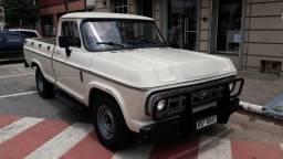 D10 1982 - 1982