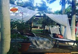 Hostel casa do sol