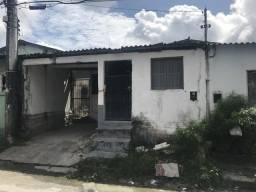Vendo Casa - Conj. Armando Mendes 2