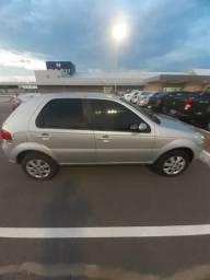 Vendo Fiat Palio - 2008