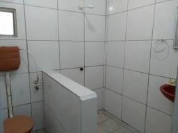 Casa Só Térreo Pra Alugar Ipsep