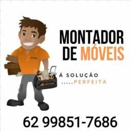 Montador móveis montador móveis montador móveis montador móveis montador móveis montador