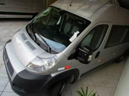 Van Fiat Ducato 2019 - 2019