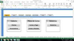 Pacote_planilhas_profissionaiis para usar em computador