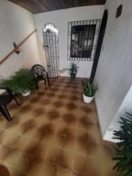 Casa Cidade nova 1 we 11
