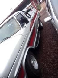 F1000 88 turbo diesel mwm 18 anos mesmo dono file