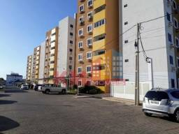 Vende-se lindo apartamento no Esplanada Rio Branco - KM IMÓVEIS