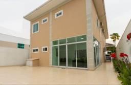 Casa Duplex com 05 Suítes no Residencial Renascense