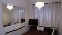 Título do anúncio: Apartamento 2 quartos Mais campos salles valinhos - aceito carro c/ parte