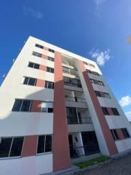 Apartamento no Portal da Cidade-3/4 ( oportunidade única)