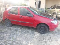 Vendo pálio 1.0 flex 2006/2007
