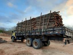 1513 truck