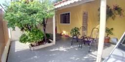 Linda casa 2 dormitórios Parque Eldorado