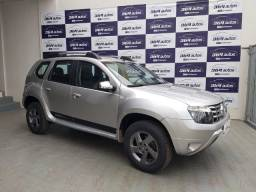 Renault Duster Dynamique 2.0 Manual Flex - 2013/2014 - R$ 42.000,00